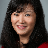 Virginia Mao