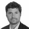 Robert Piconi