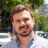 Nicholas Catsam
