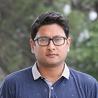 Niroj Shakya