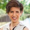 Julia Schifter
