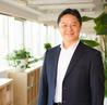Akihiko Suwa