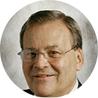 Errol R. Halperin