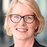 Cecilie Blydt Heuch