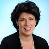 Susan M. Molineaux