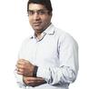 Sapan Kumar Jain