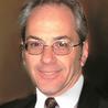 Joel Levine