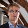 Eric van Hooren