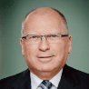 Martin Rothman