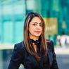 Sahar Sabouni