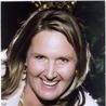 Brenda Wunsch