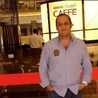 Maged Tadrous