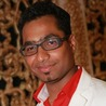 Kshitij Singhal