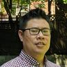 Hugo Shi