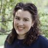 Bridget Haile