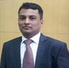 Rahul Metkar