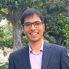 Ankur Taly