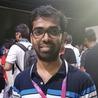 Ashish Sonone