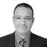 Gilad Savion