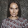 Marina Scholz