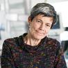 Dr Alícia Casals
