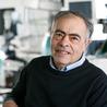 Dr Josep Amat