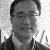 Kee-Hong Kim
