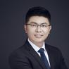 Yutao Zhang