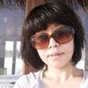 Jihong Liang