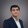 Ajay Vikram Singh