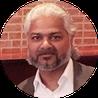 Amit Kishore