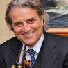 Giovanni Mogna