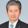 Taku Oshima