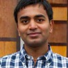 Atishay Kumar