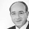 Pierre Azzam