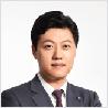 Luke Changhwan Byun