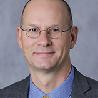 Philip L. Foster