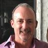Rick Neill