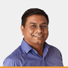 Prem Thudia