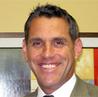 Jory Weissman