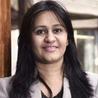 Prachi Jain Windlass