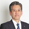 Fumio Sashida