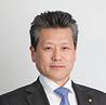 Shigeki Sato