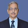 P.r. Kalyanaraman