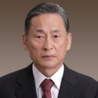 Takao Miyatani