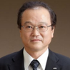 Hiroyuki Kaijima