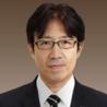 Matsumoto Takumi