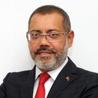 Mehmet Fatih Güçlü