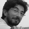 Jordi Riulas