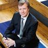 Nigel Stansfield